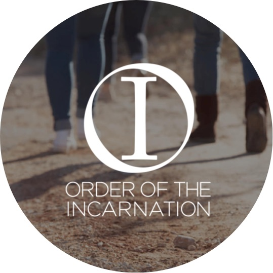 Order of the Incarnation